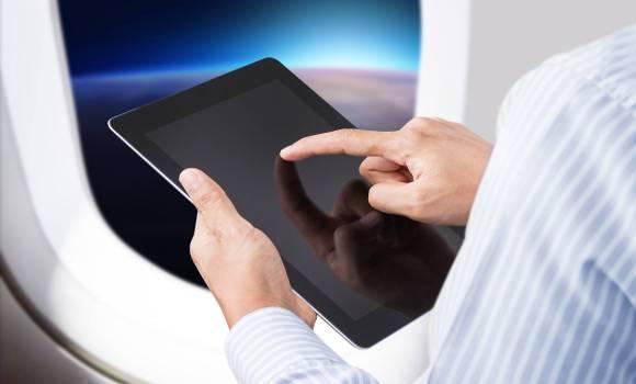 Blogshalcon-Vuelos-Wi-Fi-de-alta-velocidad-en-los-aviones-de-Vueling