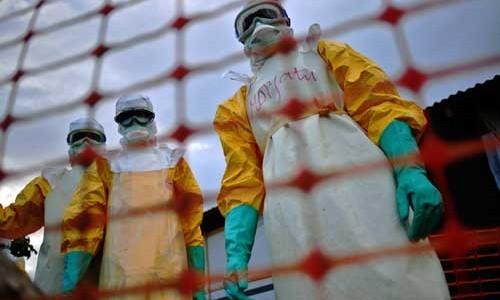ebola-1-500x300