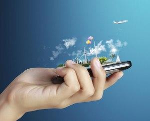 apps-esenciales-para-viajes-de-trabajo
