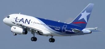 Avion-LAN-A318