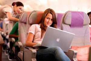 moviles_en_vuelos-dispositivos_electronicos-Estados_Unidos_PREIMA20131031_0141_32