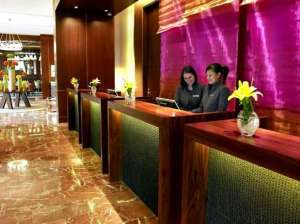 lobby-marriott-personal
