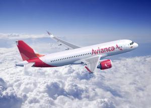 Avianca-Aibus-A320neo (1)