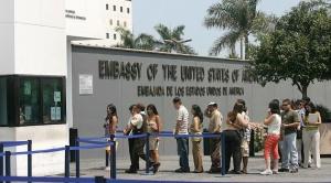 embajada-estadounidense