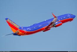 N8320J-Southwest-Airlines-Boeing-737-800_PlanespottersNet_318620