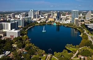 Orlando-Florida_intro_345x225