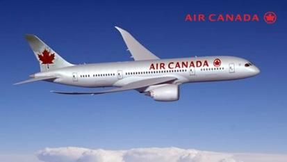AirCanadaBanner
