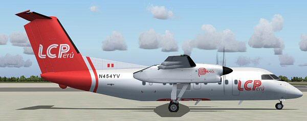 LC-Peru-DeHavilland-Dash-8-200-fsx1