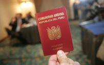 pasaporte-peru