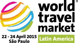 wtm-latin-america20152