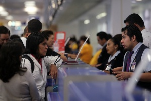 aeropuerto_cancun2