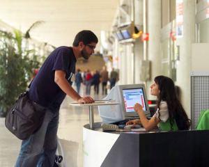 aeropuertos_foto