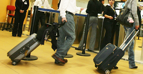 airport5