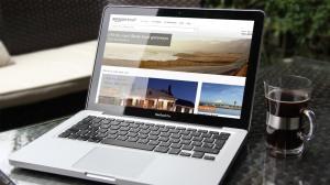 amazoncom-out-to-get-priceline-expedia-and-tripadvisor-with-amazon-destinat