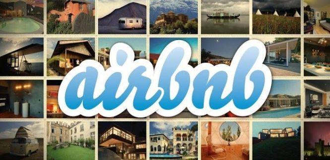cómo-funciona-airbnb
