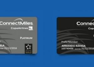 connectmiles-326x235