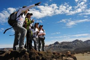 turismo-responsable-canarias-Barranco Masca (5)