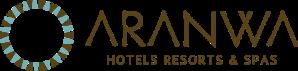 aranwa-logo