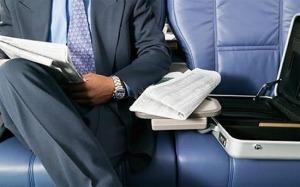 viajar-por-negocios-ahorrando