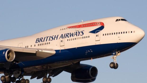 british_airways_peru_620x350
