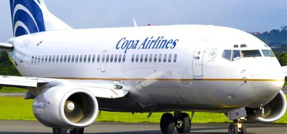 Copa Airlines servicio pase de abordar-01