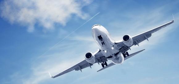transporte aereo IATA-01