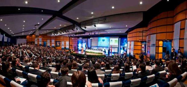 turismo de reuniones peru-01