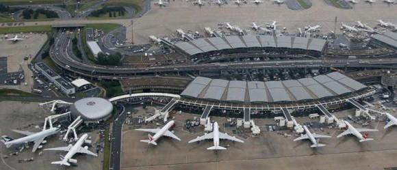 aeropuertos-del-mundo-750x400