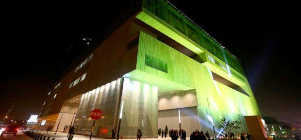 centro convenciones lima-01