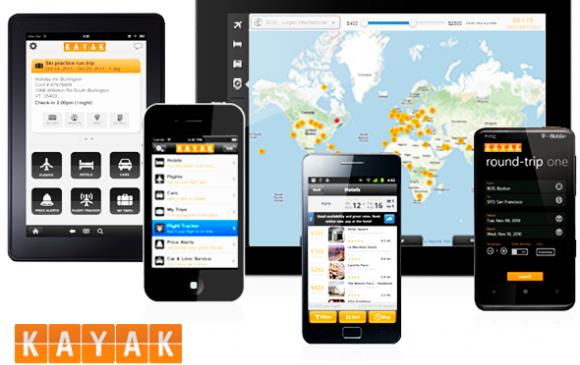 kayak-servicios-app-viajes
