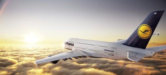 Lufthansa-avion-m