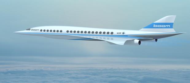 Boom-avion-cruzara-Atlantico-horas_908921135_103142600_667x375