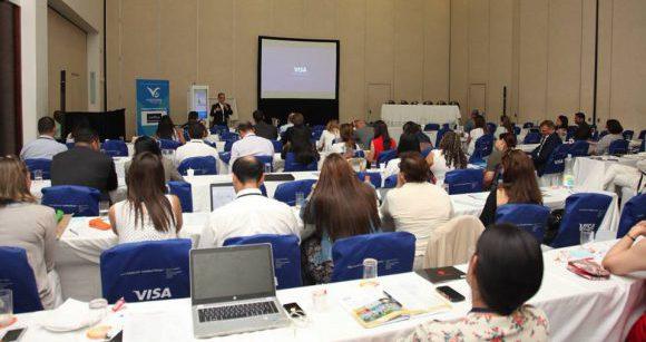 ViajesCorp Américas 2016 1