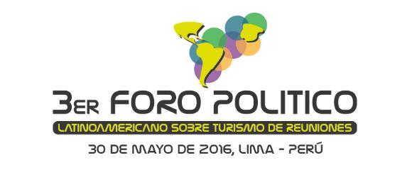 Fiexpo2016