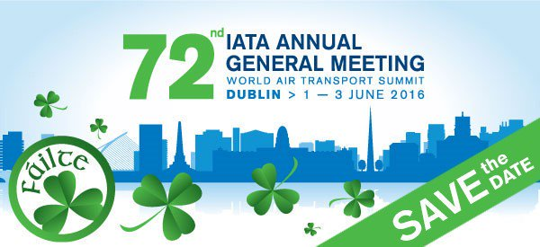 AGM-2016-Dublin