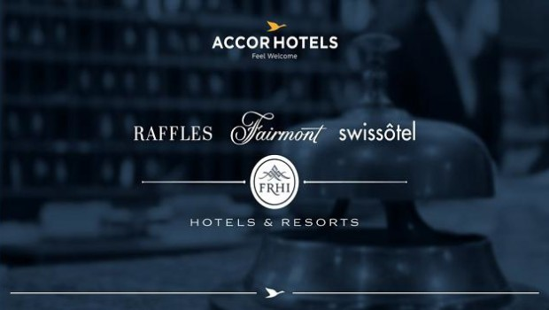 AccorHotels FHRI