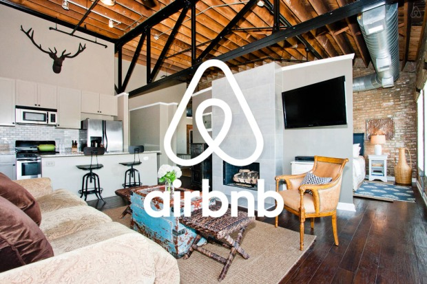 Airbnb triplica