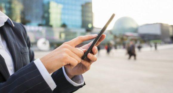 apps viajes de negocios