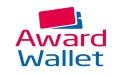 awardwallet app