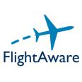 FlightAware-logo-on-mevvy.com_