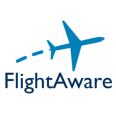 FlightAware-logo-on-mevvy.com_