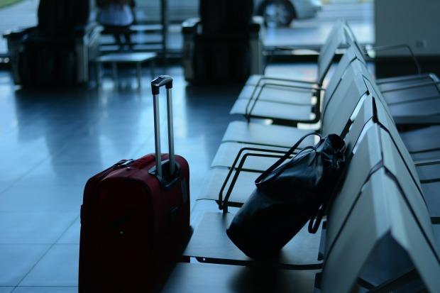Ahorro en viajes corporativos
