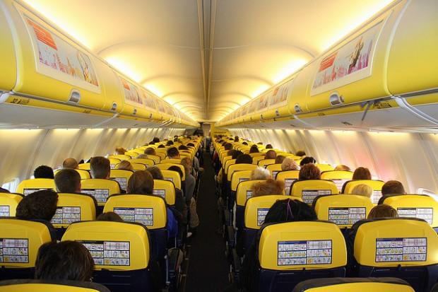 Low Cost Aerolínea