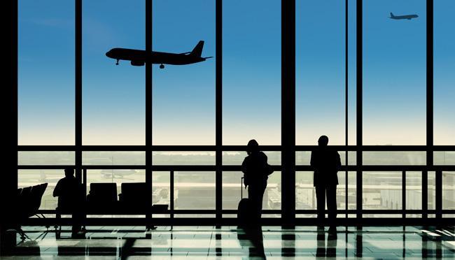 Viajes Corporativos Gastos en Pe´ru