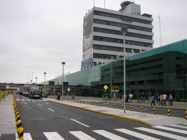 aeropuerto-jorge-chavez-lap