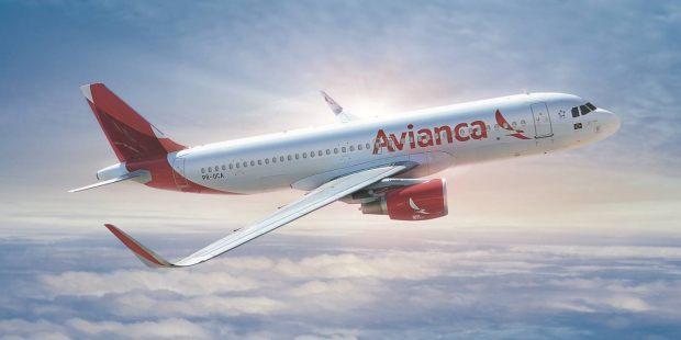 aviancas-grandes-aerolineas-interesadas