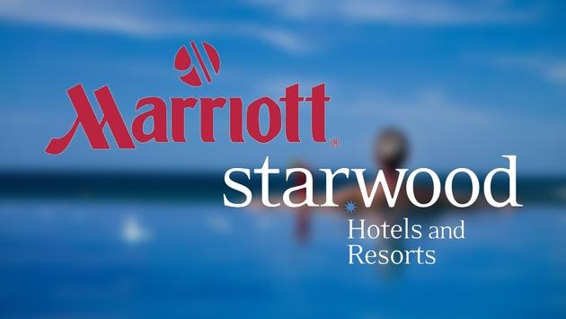 marriott-starwood-fusion