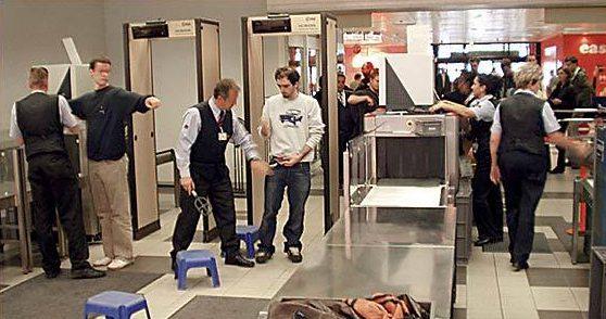 onu-seguridad-aeropuertos