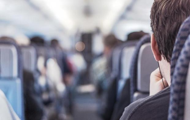 pasajeros-revoltosos