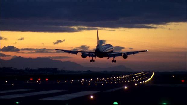 trafico-aereo-europa-por-terrorismo